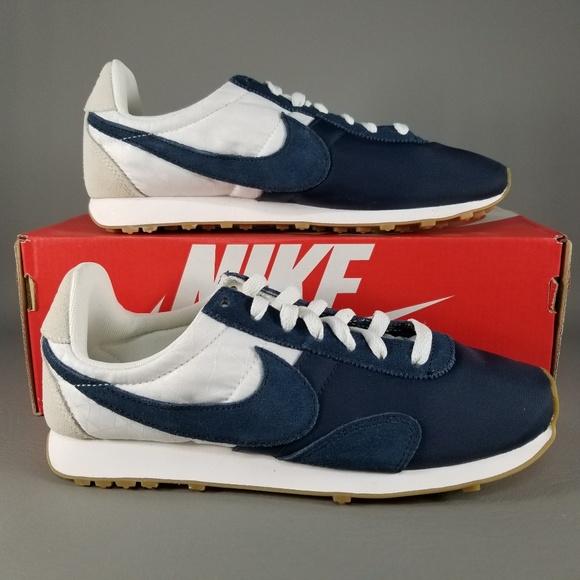 dea7d224f1271 Nike Shoes | Pre Montreal Racer Vintage Womens Sz 7 | Poshmark